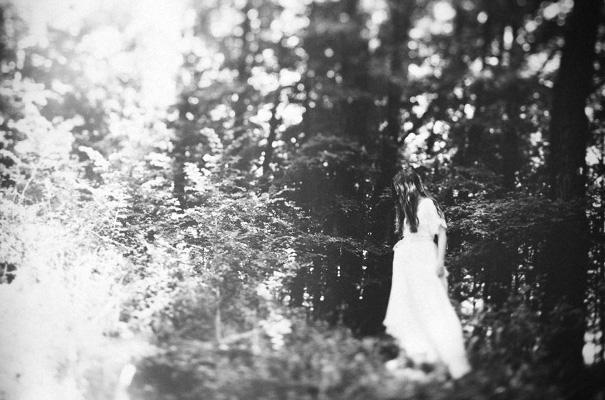 tim-coulson=photographer-bush-wedding-sydney-amazing-creek-river-country11