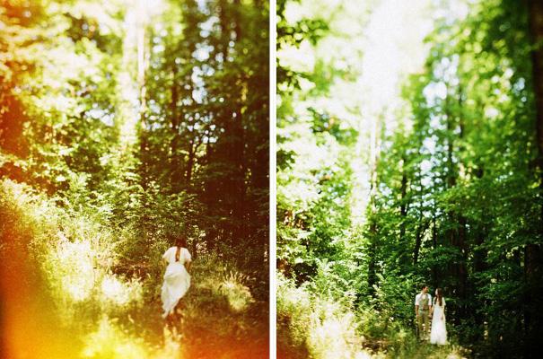 tim-coulson=photographer-bush-wedding-sydney-amazing-creek-river-country12