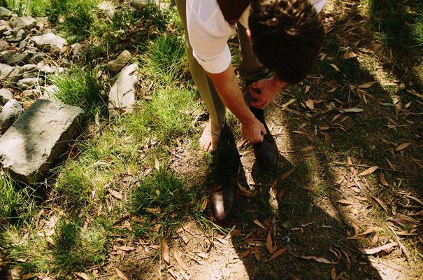 tim-coulson=photographer-bush-wedding-sydney-amazing-creek-river-country14