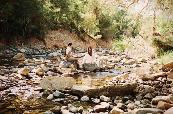 tim-coulson=photographer-bush-wedding-sydney-amazing-creek-river-country17