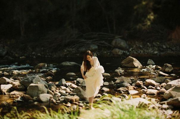 tim-coulson=photographer-bush-wedding-sydney-amazing-creek-river-country18