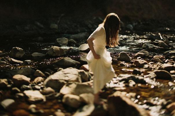 tim-coulson=photographer-bush-wedding-sydney-amazing-creek-river-country19