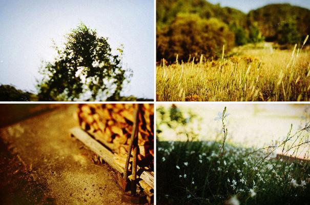 tim-coulson=photographer-bush-wedding-sydney-amazing-creek-river-country2