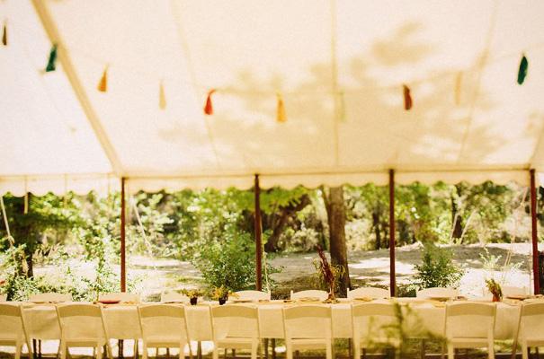 tim-coulson=photographer-bush-wedding-sydney-amazing-creek-river-country28