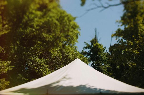 tim-coulson=photographer-bush-wedding-sydney-amazing-creek-river-country29