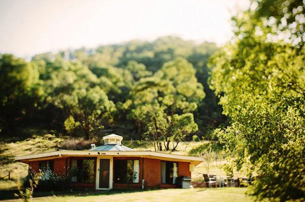 tim-coulson=photographer-bush-wedding-sydney-amazing-creek-river-country3