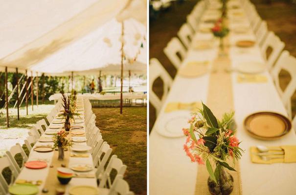 tim-coulson=photographer-bush-wedding-sydney-amazing-creek-river-country30