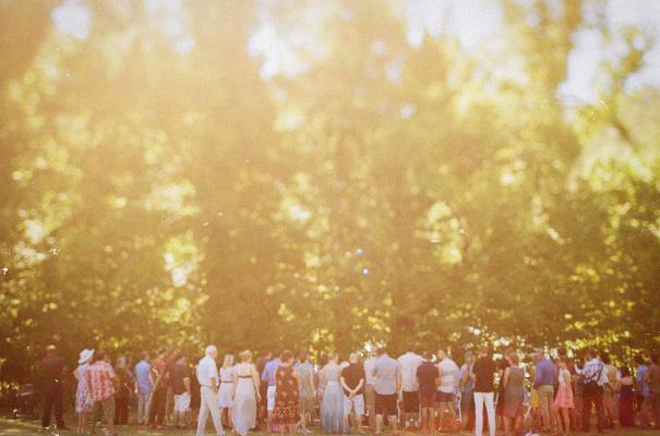 tim-coulson=photographer-bush-wedding-sydney-amazing-creek-river-country37