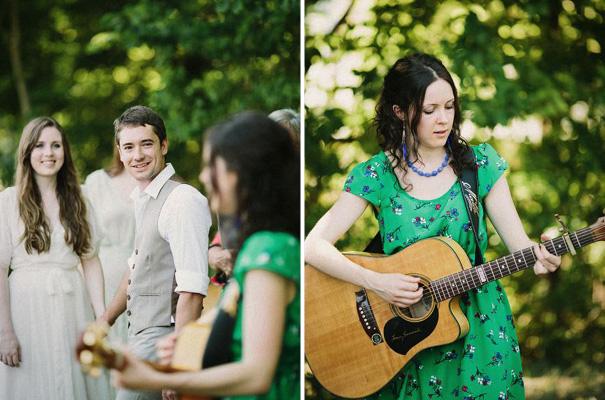 tim-coulson=photographer-bush-wedding-sydney-amazing-creek-river-country38