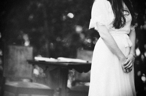 tim-coulson=photographer-bush-wedding-sydney-amazing-creek-river-country39