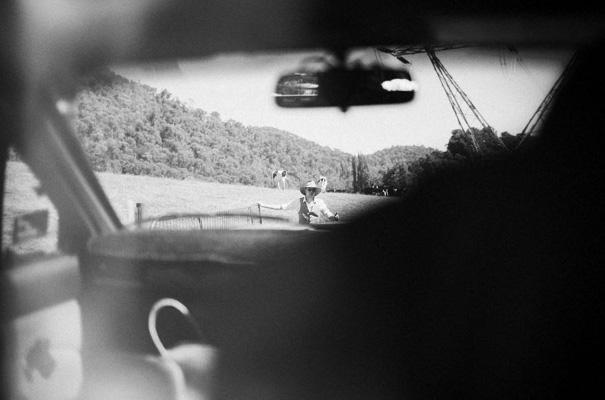 tim-coulson=photographer-bush-wedding-sydney-amazing-creek-river-country4