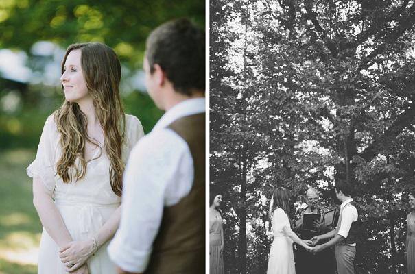 tim-coulson=photographer-bush-wedding-sydney-amazing-creek-river-country40