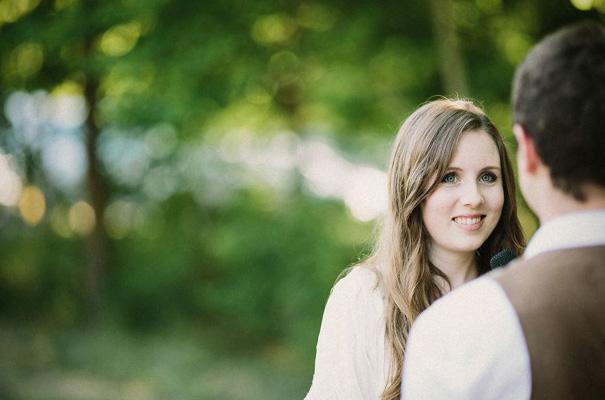 tim-coulson=photographer-bush-wedding-sydney-amazing-creek-river-country41