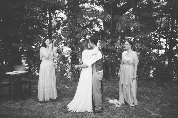 tim-coulson=photographer-bush-wedding-sydney-amazing-creek-river-country42