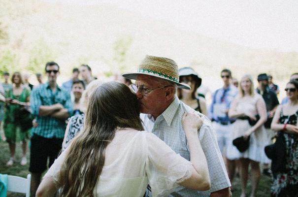 tim-coulson=photographer-bush-wedding-sydney-amazing-creek-river-country44
