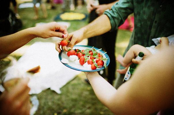 tim-coulson=photographer-bush-wedding-sydney-amazing-creek-river-country45