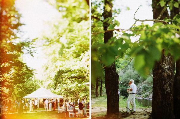 tim-coulson=photographer-bush-wedding-sydney-amazing-creek-river-country46