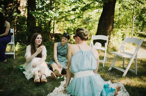 tim-coulson=photographer-bush-wedding-sydney-amazing-creek-river-country48