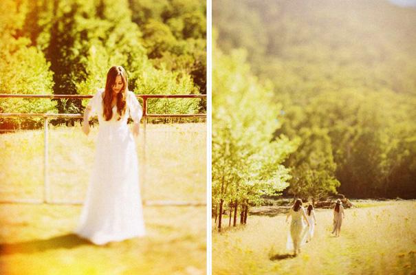 tim-coulson=photographer-bush-wedding-sydney-amazing-creek-river-country5
