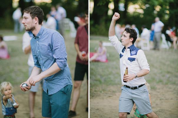 tim-coulson=photographer-bush-wedding-sydney-amazing-creek-river-country50