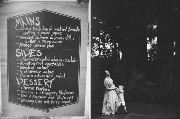 tim-coulson=photographer-bush-wedding-sydney-amazing-creek-river-country53