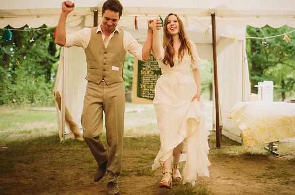 tim-coulson=photographer-bush-wedding-sydney-amazing-creek-river-country54