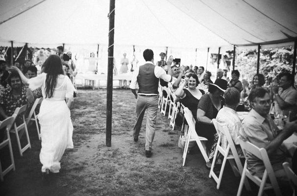 tim-coulson=photographer-bush-wedding-sydney-amazing-creek-river-country55