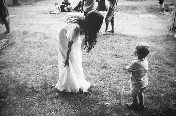 tim-coulson=photographer-bush-wedding-sydney-amazing-creek-river-country56