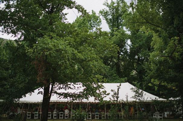 tim-coulson=photographer-bush-wedding-sydney-amazing-creek-river-country57