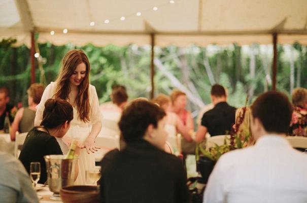 tim-coulson=photographer-bush-wedding-sydney-amazing-creek-river-country58