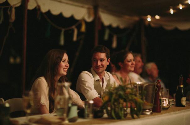 tim-coulson=photographer-bush-wedding-sydney-amazing-creek-river-country60