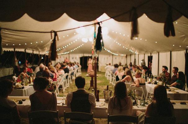 tim-coulson=photographer-bush-wedding-sydney-amazing-creek-river-country61