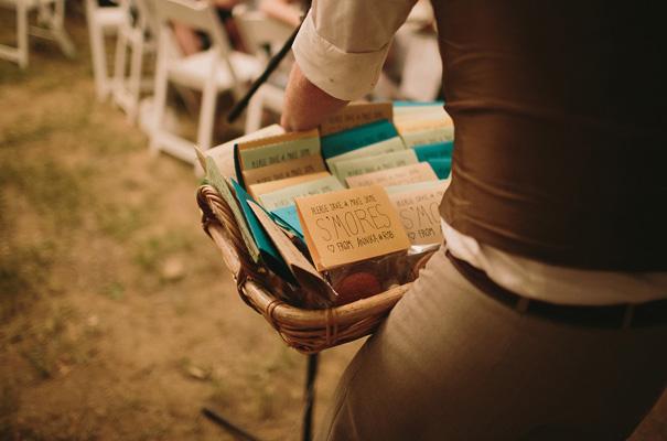 tim-coulson=photographer-bush-wedding-sydney-amazing-creek-river-country65