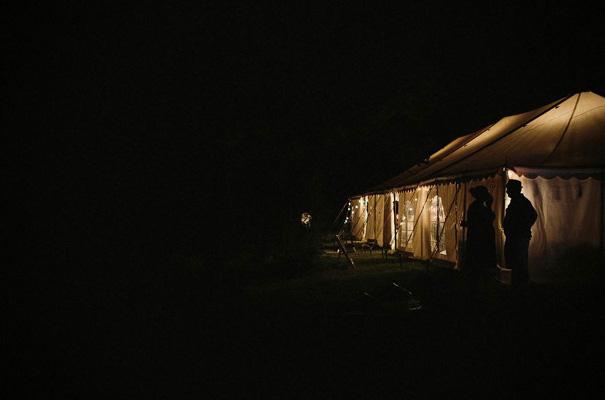 tim-coulson=photographer-bush-wedding-sydney-amazing-creek-river-country66