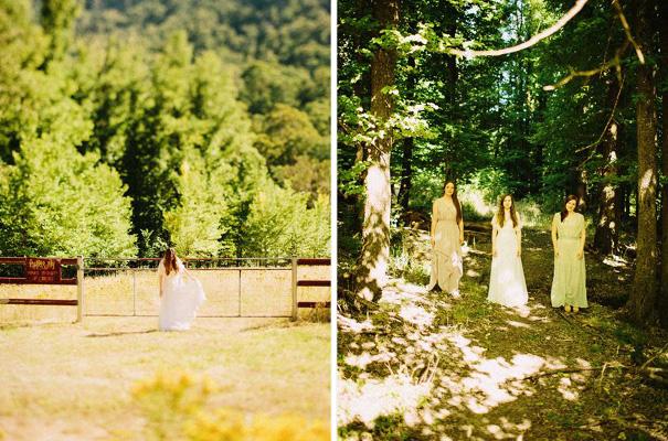 tim-coulson=photographer-bush-wedding-sydney-amazing-creek-river-country9