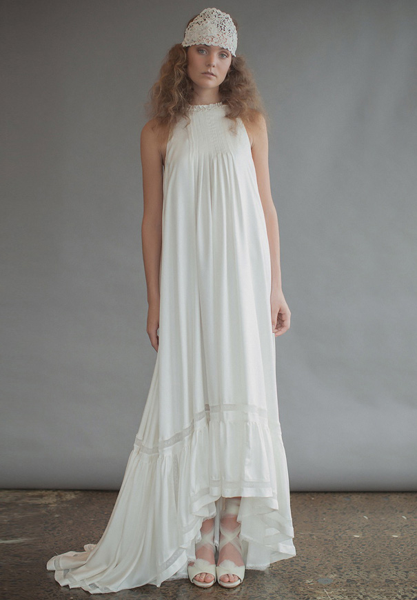 vintage-bohemian-gatsby-vintage-wedding-dress-bridal-gown-australian-new-zealand-designer3