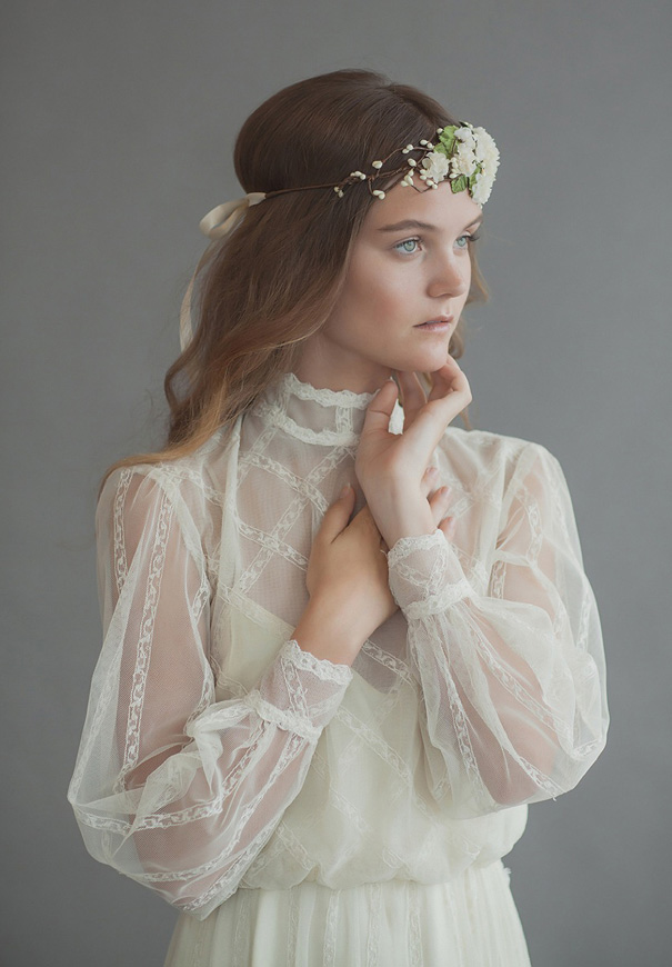 vintage-bohemian-gatsby-vintage-wedding-dress-bridal-gown-australian-new-zealand-designer5