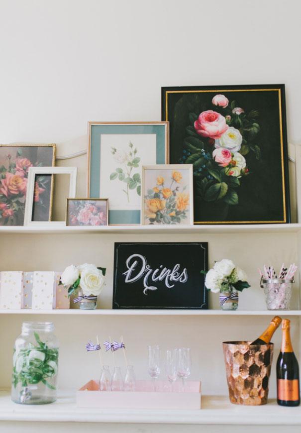 wedding-cake-art-balloons-blackboard-wedding-ideas-inspiration-bridal-shower3
