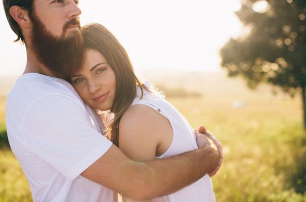 QLD-kath-scott-brisbane-wedding-phoptographer-country-wedding-inspiration-esk4