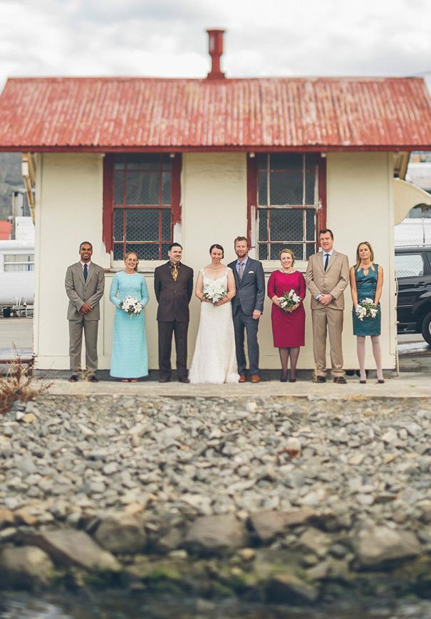 TAS-Fred-Hannah-Win-a-wedding-photographer-australia-Hello-May-comp5