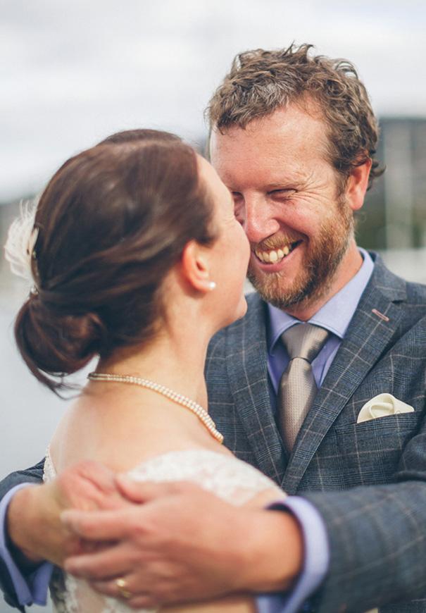 TAS-Fred-Hannah-Win-a-wedding-photographer-australia-Hello-May-comp52