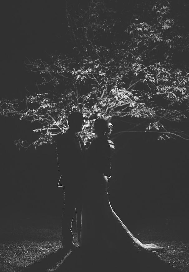 TAS-Fred-Hannah-Win-a-wedding-photographer-australia-Hello-May-comp53