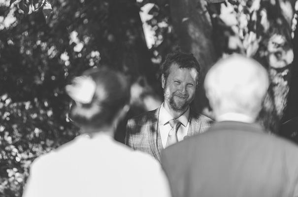 TAS-Fred-Hannah-Win-a-wedding-photographer-australia-Hello-May11