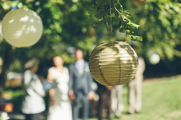 TAS-Fred-Hannah-Win-a-wedding-photographer-australia-Hello-May12