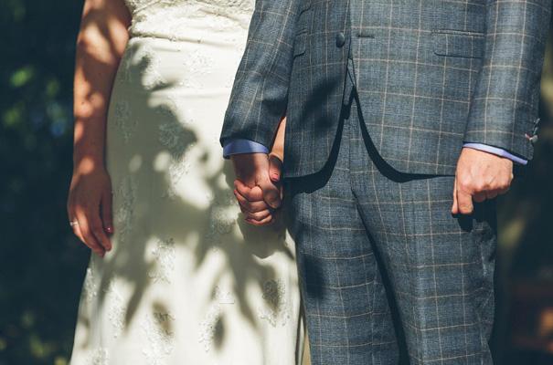 TAS-Fred-Hannah-Win-a-wedding-photographer-australia-Hello-May13
