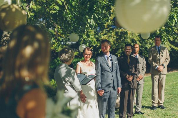 TAS-Fred-Hannah-Win-a-wedding-photographer-australia-Hello-May14