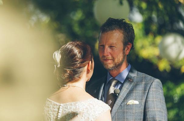 TAS-Fred-Hannah-Win-a-wedding-photographer-australia-Hello-May15