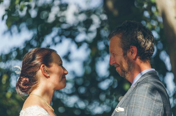 TAS-Fred-Hannah-Win-a-wedding-photographer-australia-Hello-May16