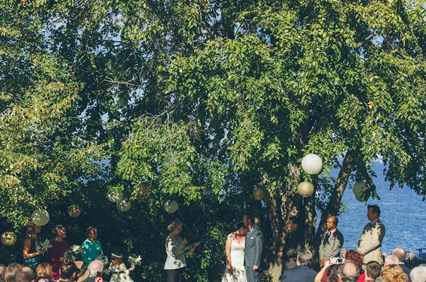 TAS-Fred-Hannah-Win-a-wedding-photographer-australia-Hello-May17