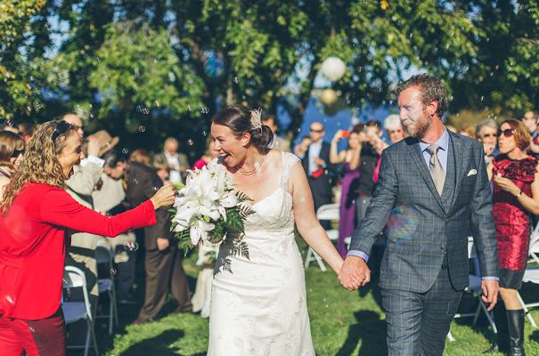 TAS-Fred-Hannah-Win-a-wedding-photographer-australia-Hello-May19